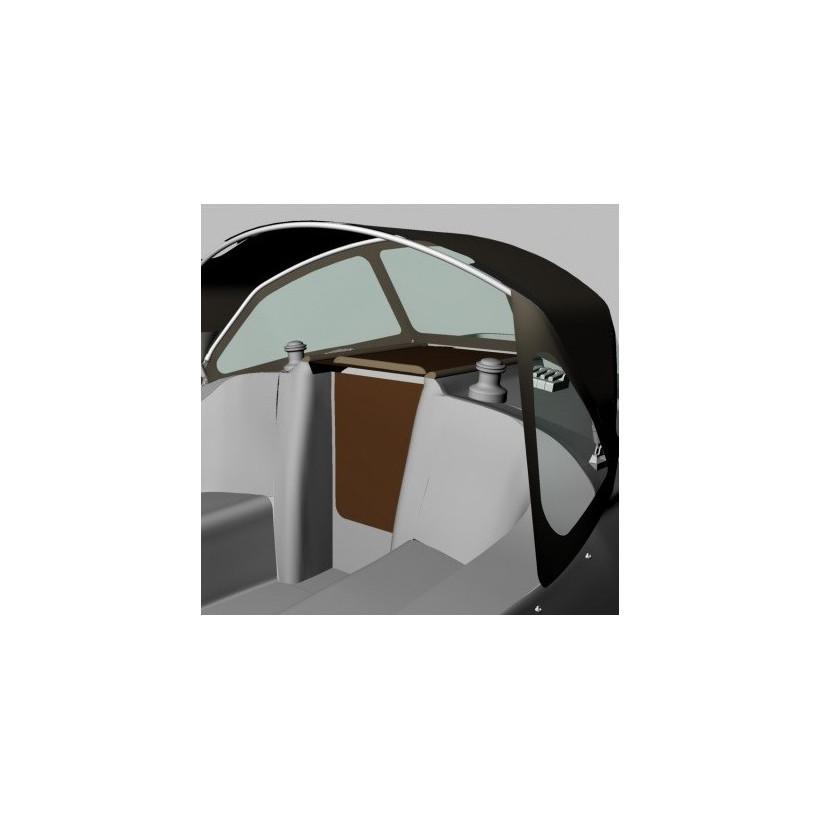 Capote Beneteau OCEANIS 331 Standard